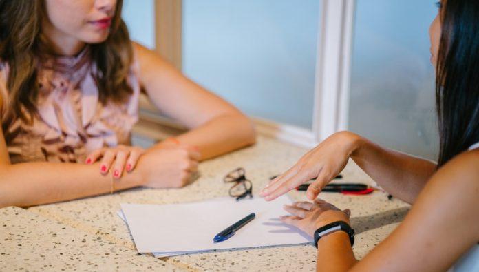 9 sinais de que a parceria da família com a escola está na direção correta