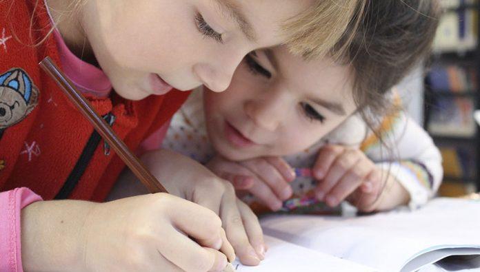 blog-brinquedos-didaticos-5 dicas infalíveis para escolher uma escola de boa qualidade para seu filho