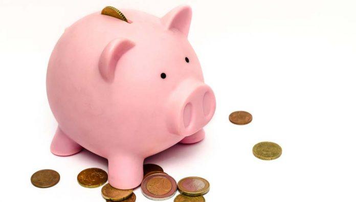 blog-brinquedos-didaticos-5 maneiras [incríveis] de desenvolver a educação financeira nas crianças