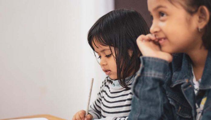 blog-brinquedos-didaticos-6 estratégias que contribuirão para o bom desenvolvimento da criança na escola