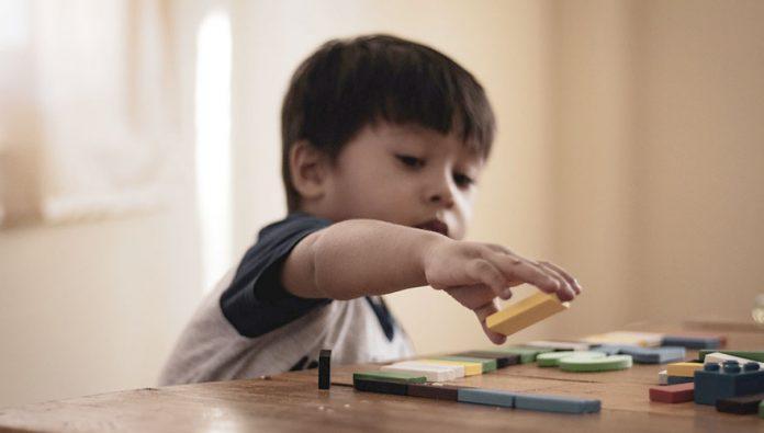 blog-brinquedos-didaticos-8 atividades para alunos com dificuldades de concentração