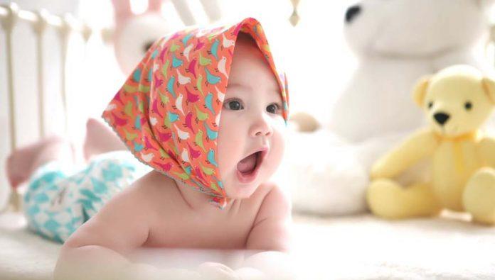 blog-brinquedos-didaticos-Cárie em bebês Especialista ensina como prevenir e tratar