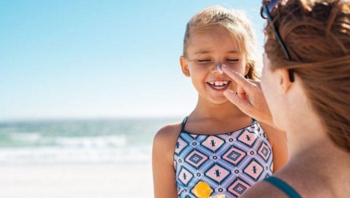 blog-brinquedos-didaticos-Como proteger a pele das crianças nesse verão