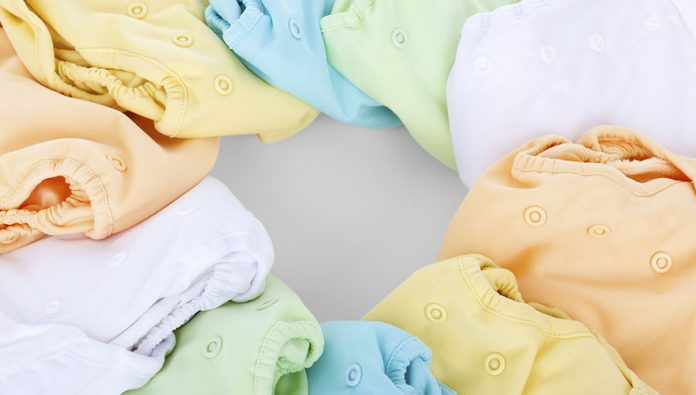 blog-brinquedos-didaticos-Fralda de Pano ou Fralda Descartável 5 Fatores Pouco Conhecidos que Podem Afetar a sua Decisão