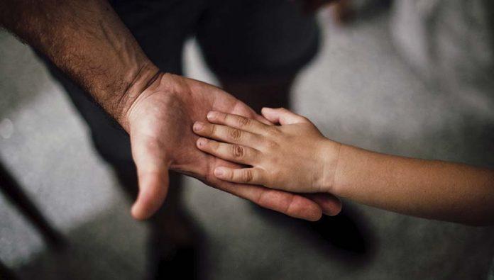blog-brinquedos-didaticos-Projeto cria licença parental compartilhada