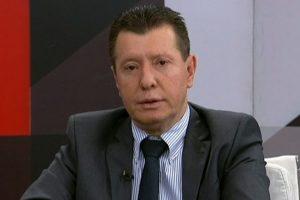 Deputado José Nelto (Pode-GO) apresentou proposta baseada em texto arquivado ao fim da legislatura anterior