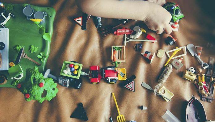 blog-brinquedos-didaticos-URGENTE pediatras alertam sobre segurança das crianças no contato com os brinquedos