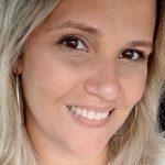 Gleice Kelly Jales Rodrigues