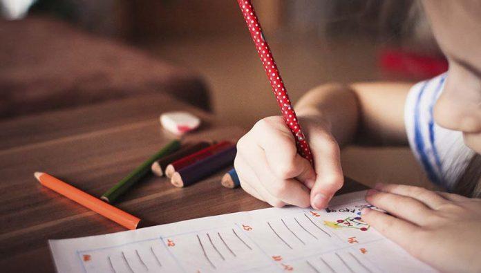 blog-brinquedos-didaticos-6 dicas para preparar seu filho para o Ensino Fundamental 2