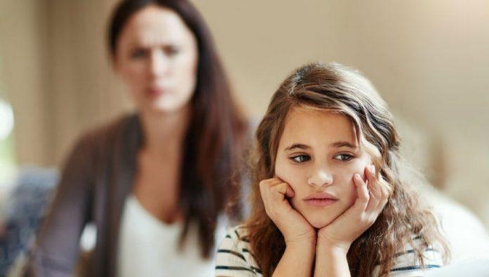 blog-brinquedos-didaticos-Não cometa estes 4 erros quando o assunto é O Futuro Do Seu Filho