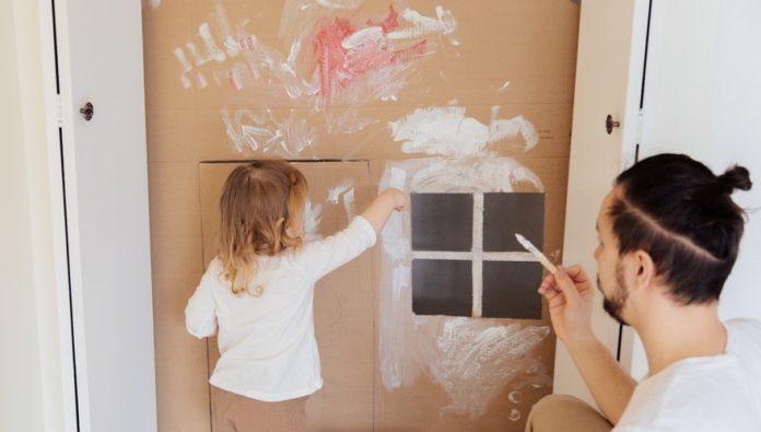 blog-brinquedos-didaticos-9 dicas de como lidar com as crianças em casa nesse período de quarentena