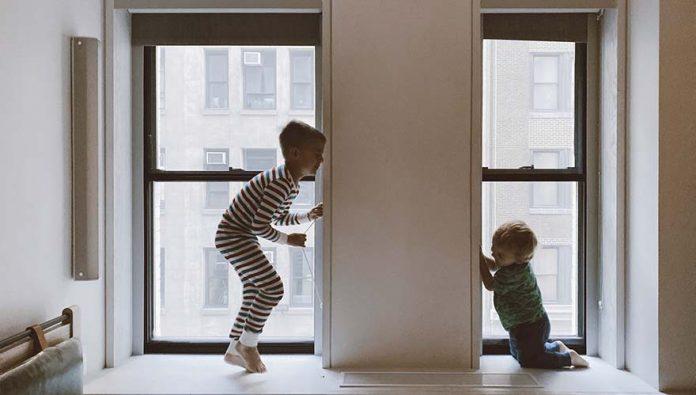 blog-brinquedos-didaticos-O que fazer com a estimulação cognitiva das nossas crianças nesse período de isolamento social