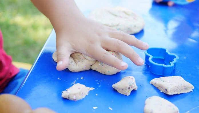 blog-brinquedos-didaticos-Dicas de brincadeiras e atividades educativas para as crianças de 0 à 10